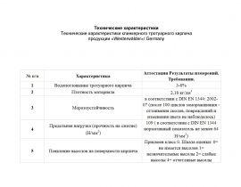 tekh-kharakteristiki-trotuarnyj-kirpich-wkCD95648F-83A0-3952-3979-43532B1385C8.jpg