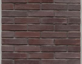 wk-10-df-ws-violettblau-geflammt14770AD9-4DF9-7EEB-0179-310B3CCE5246.jpg