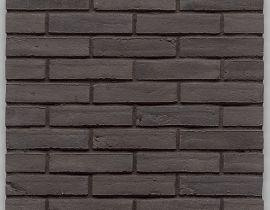 wk-15-df-ws-schwarz-bunt-edelglanz6DF0CD14-3360-C91F-D89E-1698DC8F69A0.jpg
