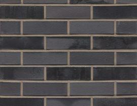 wk-15-nf-schwarz-bunt-edelglanz-fusssortierung-16FBDD3B0-1167-271C-333A-6C60E29EDC89.jpg