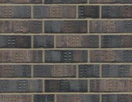 wk-15fus-nf-schwarz-bunt-edelglanz-besandet-fusssortierung-2F61B039D-AB5F-60CB-F609-5544097FC395.jpg