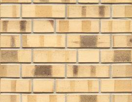 wk-35ks-creme-nuanciert-kohle-spezial63B76C47-165F-363B-F0CA-4859CFD57F73.jpg